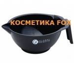 GКhair - Mixing Bowl - Миска
