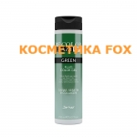 BE HAIR Tónovací gel pro vlasy Be Color Crazy Green, 150 ml