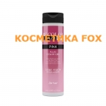 BE HAIR Tónovací gel pro vlasy Be Color Crazy Pink, 150 ml