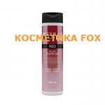 BE HAIR Tónovací gel pro vlasy Be Color Crazy Red, 150 ml