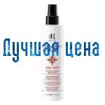 RR Line Спрей для реконструкции и термозащиты волос KERATIN STAR, 200 мл