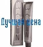 EMMEBI Krem-litarefni án ammoníaks Zer035 hárlitakrem, 100 ml