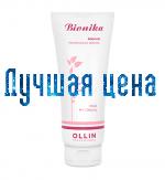 OLLIN Masque BIONIKA Densité des cheveux, 200 ml.