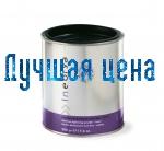 INEBRYA Освітлююча пудра фіолет без пилу DUST FREE LIGHTENING POWDER VIOLET, 500 гр