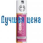 C:EHKO Color Refresh Care маска-уход для обновления цвета БЛОНД, 200 мл