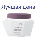 L'Alga SEACURE Mask - маленькая Маска для волос восстанавливающая интенсивного действия, 250 мл
