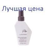 L'Alga SEAMIST спрей против пушения волос несмываемый термозащитный, 100 мл