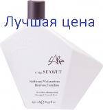 L'Alga Seawet Shampoo безсульфатный оздоравливающий шампунь, 250 мл