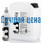 C:EHKO STYLE Hairspray Nonaerosol Diamond [3] - Лак для волос без аэрозоля «Диамант», 5000 мл
