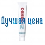 C: EHKO Neutralizing Cream N - нейтралізує крем-фіксатор, 150 мл