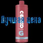 C:EHKO Универсал хим.состав G для повреждённых волос, 1000 мл