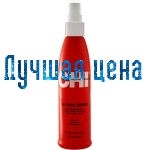 CHI Spray de protección térmica 44 Iron Guard - Spray térmico, 251 ml.