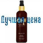 CHI Argan Oil plus Moringen reparation af Argan olie med Moringa olie, 89 ml.