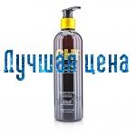 CHI Argan Conditioner Восстанавливающий кондиционер с маслом Арганы, 355 мл.