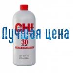 CHI Oxiderende 9%, 887 ml.