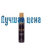 CHI Deep Brilliance Olive & Monoi Optimal Shine Sheen Spray - Spray-shine til hår, 150 g