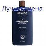 CHI Esquire Grooming Conditioneren - Mandlige balsam til alle hårtyper, 414 ml