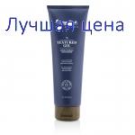 CHI Esquire Grooming Den Textured Gel Medium Hold High Shine - Male Texture Gel, 237 ml