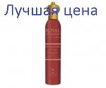 CHI Royal Treatment Dry Shampoo - Tør Shampoo, 150 ml.