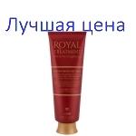 CHI Royal Treatment Intense Fugt Masque - Intensive Moisturizing Mask, 237 ml.