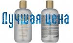 CHI Keratin Conditioner Відновлюючий кондиціонер, 355 мл.
