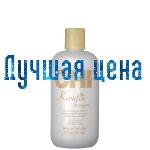 CHI Keratin Șampon de reparare, 355 ml.