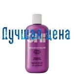 CHI Magnified Volume - Шампунь для тонких волос, придающий объем и густоту, 350 мл.