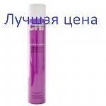 CHI Forstørret volumenafslutninging Spray - Vandtæt, hurtigtørrende spray for at tilføje volumen og skinne, 567 ml