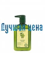 CHI OLIVE ORGANICS Styling Glasur - Glasur til hår styling, 355 ml