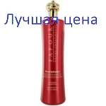 CHI Royal Treatment Hydrating Conditioner - Fugtighedscreme, 946 ml.
