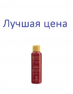 CHI Royal Treatment Volume Shampoo - Super Volume Shampoo, 30 ml.