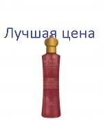 CHI Royal Treatment Volume Shampoo - Super Volume Shampoo, 355 ml.