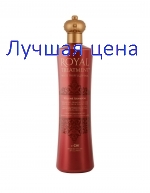 CHI Royal Treatment Volume Shampoo - Super Volume Shampoo, 946 ml.