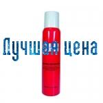 CHI Shine Infusion Thermal Polishing Spray термоактивный полирующий блеск, 150гр.