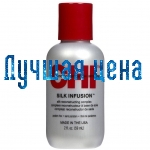 CHI Silk infusion natural liquid silk, 59 ml.