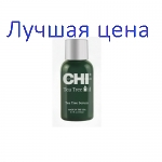 CHI Te Tree Olía Serum Tea Tree Serum, 15 ml