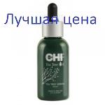 CHI Tea Tree Oil Serum Tea Tree Serum, 59 ml