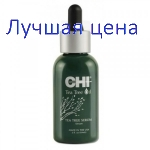 CHI Tea Tree Oil Serum Сироватка з маслами чайного дерева, 59 мл