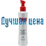 CHI Total Protect Defense Lotion Термозащитный лосьон, 177 мл