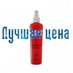 CHI Volume Booster Liquid Protection Spray - Bottom spray for volumen, 251 ml.