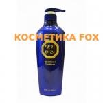 Daeng Gi Meo Ri Toning Conditioner DAENG GI MEO RI ChungEunConditioner, 500 ml