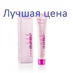 ING Крем-фарба для волосся, 100 мл.