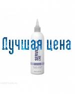 OLLIN Gel pour enlever la peinture de la peau, 150 ml.