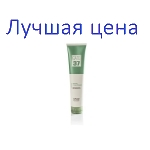 EMMEBI Gate 37 Repair Conditioner Repairing conditioner, 150 ml