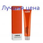 Laboratoire DUCASTEL Subtil Creme - Resistent Hårfarge, 60ml
