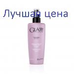 Dott.Solari Glam Illuminating Cream - Крем для гладкости и блеска, 30 мл