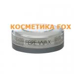 Keune Define Style Fibre Wax - Волокнистый воск, 30 мл.