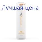 GKhair Deep Conditioner - Маска глубокое увлажнение и питание, 1000 мл