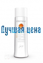 Vitality's AQUA Мягкий успокаивающий шампунь Relax Dermo-calming, 250 мл