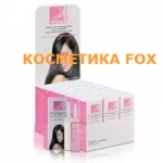 Dott.Solari Ampoules for hair restoration Hair reconstructor, 2х12 ml